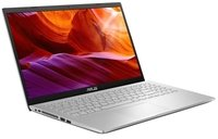 Ноутбук ASUS M509DA-EJ080 (90NB0P51-M00990)
