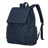 Рюкзак Тucano Macro M синий