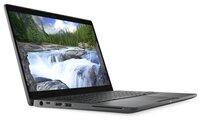 Ноутбук DELL Latitude 5300 (N013L5300132ERC_W10)