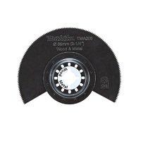 Сегментированный пильный диск MAKITA TMA006 (B-21325)