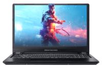 Ноутбук DREAM MACHINES RS2080Q-16 (RS2080Q-16UA28)