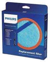 Фильтр Philips FC5007/01 для беспроводных пылесосов