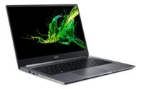 Ноутбук ACER Swift 3 SF314-57G (NX.HJEEU.016)