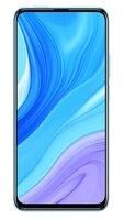 Смартфон Huawei P Smart Pro (Stark-L21) Breathing Crystal