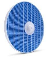 Фильтр для очистителя воздуха Philips FY2425/30