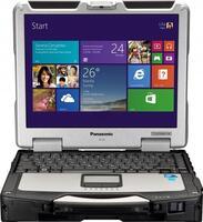 Ноутбук Panasonic TOUGHBOOK CF-31 (CF-314B600T9)