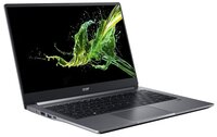 Ноутбук ACER Swift 3 SF314-57G (NX.HJZEU.006)