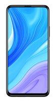 Смартфон Huawei P Smart Pro (Stark-L21) Midnight Black