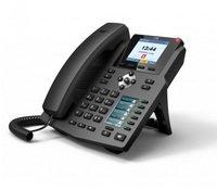Проводной SIP-телефон Fanvil X4G