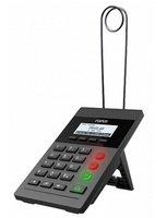 Проводной SIP-телефон Fanvil X2CP