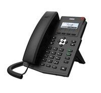 Проводной SIP-телефон Fanvil X1SP