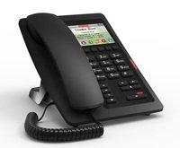 Проводной SIP-телефон Fanvil H5