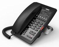 Проводной SIP-телефон Fanvil H3