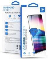 Комплект защитных стёкол 2E для Xiaomi Redmi 7 2.5D Clear