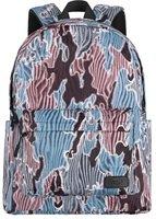 Рюкзак 2Е TeensPack Camo Multicolor