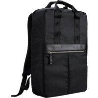 "Рюкзак Acer Lite Backpack for 15.6"" Black"