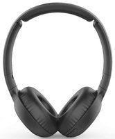 Наушники Philips TAUH202BK Wireless Black