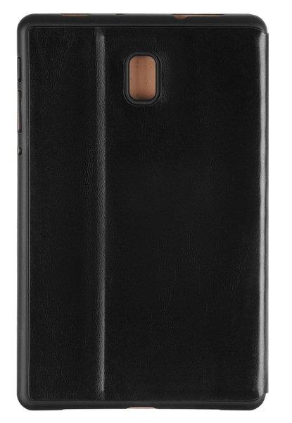 Чехол 2Е для Galaxy Tab A 10.5 (T590/595) Retro Black