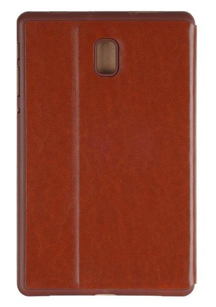 Чехол 2Е для Galaxy Tab A 10.5 (T590/595) Retro Brown
