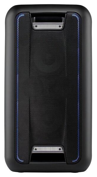 Купить Музыкальные центры и колонки, Акустическая система 2E DS160W Mega Bass Black
