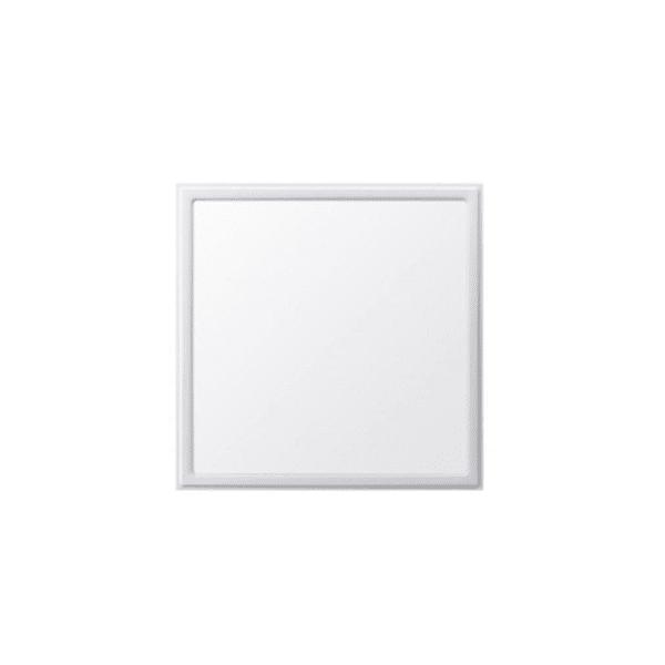 Купить Светодиодные светильники, Панель светодиодная V-TAC SKU-8084, 600х600mm, 36W, 4000К, 230V, IP20 (3800157646932)