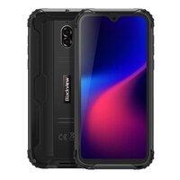 Смартфон Blackview BV5900 3/32GB DS Black
