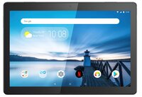 Планшет Lenovo Tab M10 HD 2/32 WiFi Slate Black