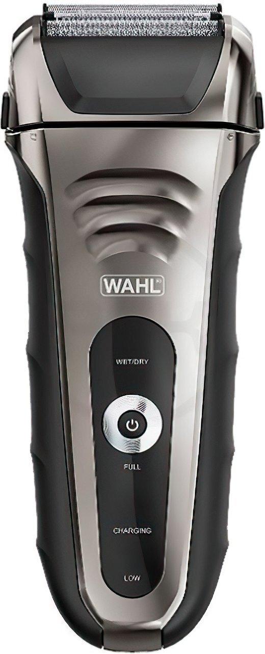 Электробритва MOSER WAHL Aqua Shave 07061-916 фото 1