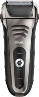 Электробритва MOSER WAHL Aqua Shave 07061-916