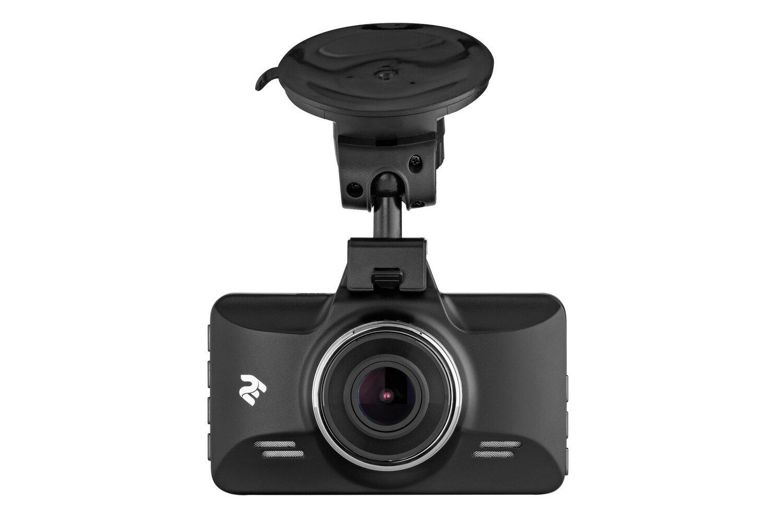 Видеорегистратор 2E Drive 150 (2E-DRIVE150) фото 1