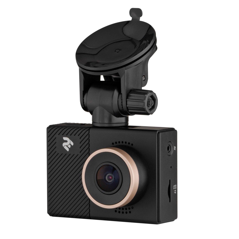 Видеорегистратор 2E Drive 530 (2E-DRIVE530) фото 1