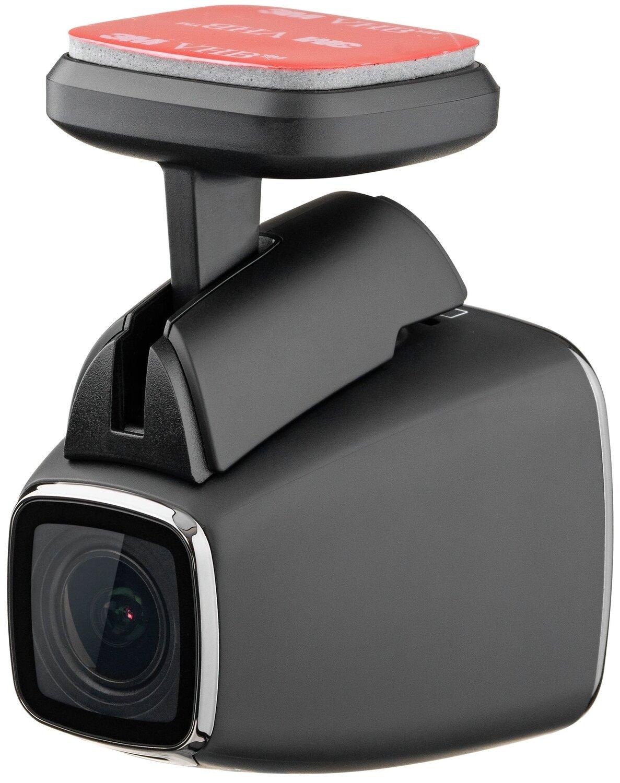 Відеореєстратор 2E Drive 710 Magnet (2E-DRIVE710MAGNET) фото