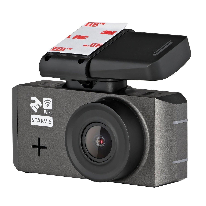 Видеорегистратор 2E Drive 730 Magnet (2E-DRIVE730MAGNET) фото 1