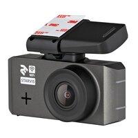 Видеорегистратор 2E Drive 730 Magnet (2E-DRIVE730MAGNET)