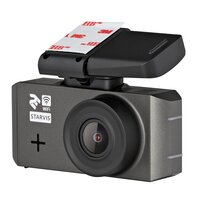 Відеореєстратор 2E Drive 730 Magnet (2E-DRIVE730MAGNET)