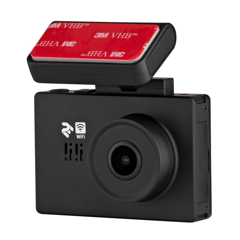 Видеорегистратор 2E Drive 750 Magnet (2E-DRIVE750MAGNET) фото 1