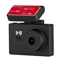 Відеореєстратор 2E Drive 750 Magnet (2E-DRIVE750MAGNET)