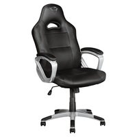 Кресло игровое Trust GXT705 RYON BLACK