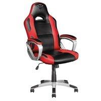 Кресло игровое Trust GXT705R RYON RED