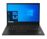 Ноутбук LENOVO ThinkPad X1 Carbon 7 (20QD00L7RT)