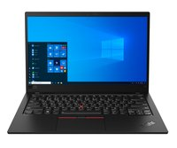 Ноутбук LENOVO ThinkPad X1 Carbon 7 (20QD003MRT)