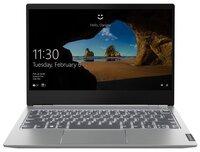 Ноутбук LENOVO ThinkBook S13 (20RR001JRA)