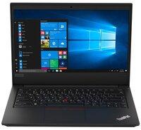 Ноутбук LENOVO ThinkPad X1 Carbon 7 (20QD00LJRT)
