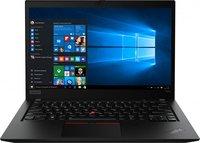 Ноутбук LENOVO ThinkPad T490s (20NY001QRT)