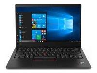 Ноутбук LENOVO ThinkPad L13 (20R50009RT)