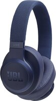 Навушники JBL LIVE 500BT Blue