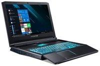 Ноутбук ACER Predator Helios 700 PH717-71 (NH.Q4YEU.006)