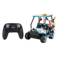 Игровой набор Fortnite Deluxe Feature Vehicle ATK (FNT0118)