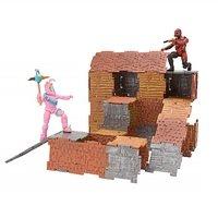 Коллекционная фигурка Fortnite Turbo Builder Set Rabbit Raider & Vertex S2 (FNT0115)