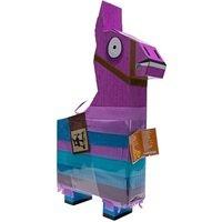 Коллекционная фигурка Fortnite Figure Pack Jumbo Llama Loot Pinata (FNT0199)